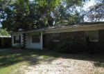 Casa en Remate en Tampa 33617 NANCY ST - Identificador: 4070296157