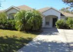 Casa en Remate en Kissimmee 34746 MEADOW OAK CIR - Identificador: 4070310620