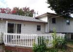 Casa en Remate en West Chicago 60185 GATES ST - Identificador: 4070433693