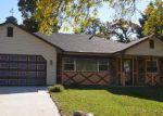 Casa en Remate en Elgin 60120 CORLEY DR - Identificador: 4070452972