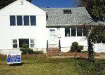Casa en Remate en Freeport 11520 JEFFERSON ST - Identificador: 4070510782
