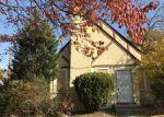 Casa en Remate en Roosevelt 11575 PARK AVE - Identificador: 4070627725