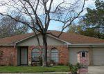 Casa en Remate en Houston 77084 SAN GABRIEL DR - Identificador: 4070662307