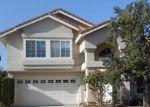 Casa en Remate en Rancho Cucamonga 91730 HARDY AVE - Identificador: 4070696474