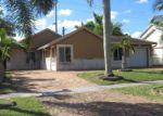 Casa en Remate en West Palm Beach 33415 EL CLARO S - Identificador: 4070783636