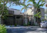 Casa en Remate en Hollywood 33026 NW 11TH CT - Identificador: 4070804661