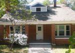 Casa en Remate en Albemarle 28001 CEDAR AVE - Identificador: 4071108611