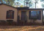 Casa en Remate en Birmingham 35215 FREDA JANE LN - Identificador: 4071248773