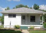 Casa en Remate en Lafayette 47904 S 29TH ST - Identificador: 4071274153