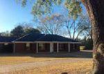 Casa en Remate en Bay Minette 36507 CLIFFS LANDING RD - Identificador: 4071384987