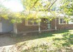 Casa en Remate en Blytheville 72315 OHIO ST - Identificador: 4071410368