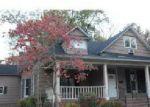 Casa en Remate en Gadsden 35901 RANDALL ST - Identificador: 4071574620
