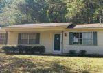 Casa en Remate en Cottondale 35453 MELROSE LN - Identificador: 4071579427