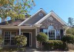 Casa en Remate en Pelham 35124 HIDDEN CREEK PKWY - Identificador: 4071585113