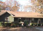 Casa en Remate en Jacksonville 72076 BRIARPATCH LN - Identificador: 4071589506