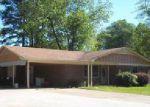 Casa en Remate en Mineral Springs 71851 W SPRING ST - Identificador: 4071597835