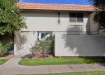 Casa en Remate en Tempe 85283 S CLAMBAKE BAY CT - Identificador: 4071602200