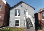 Casa en Remate en Chicago 60609 S DAMEN AVE - Identificador: 4071715649