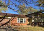 Casa en Remate en Indianapolis 46229 HEATHER HILLS RD - Identificador: 4071734473