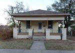 Casa en Remate en Dodge City 67801 AVENUE B - Identificador: 4071769964