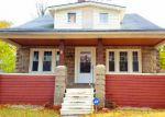 Casa en Remate en Springfield 01104 STOCKMAN ST - Identificador: 4071828642