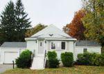 Casa en Remate en Worcester 01606 MARAVISTA RD - Identificador: 4071831707