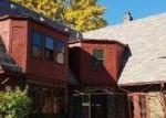 Casa en Remate en Detroit 48238 GLENDALE ST - Identificador: 4071856225