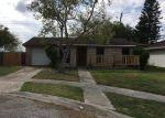 Casa en Remate en Corpus Christi 78415 CAMARGO DR - Identificador: 4072164114