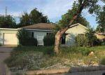 Casa en Remate en San Angelo 76901 N JACKSON ST - Identificador: 4072174639