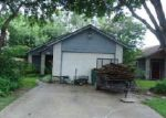 Casa en Remate en Victoria 77901 BALBOA CT - Identificador: 4072175969