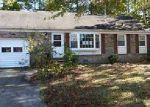 Casa en Remate en Newport News 23608 MONROE AVE - Identificador: 4072184720