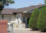 Casa en Remate en Reno 89521 CHAMY DR - Identificador: 4072379163