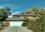 Casa en Remate en Reno 89509 BENJAMIN FRANKLIN DR - Identificador: 4072380484