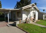Casa en Remate en Modesto 95351 KENNETH ST - Identificador: 4072633643