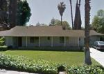 Casa en Remate en Riverside 92506 BELLEFONTAINE DR - Identificador: 4072637579