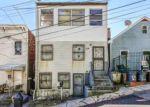 Casa en Remate en Yonkers 10703 HIGH ST - Identificador: 4072696257