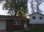 Casa en Remate en Holland 43528 SHREWSBURY ST - Identificador: 4072719477