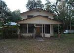 Casa en Remate en Brooksville 34601 HOLDEN DR - Identificador: 4072832473
