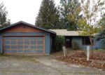 Casa en Remate en Eugene 97402 W 18TH AVE - Identificador: 4072853495