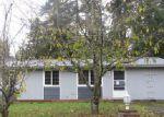 Casa en Remate en Kent 98042 SE 307TH ST - Identificador: 4072856562