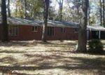 Casa en Remate en Montgomery 36106 ROBISON HILL RD - Identificador: 4073003276