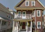 Casa en Remate en Boston 02122 HAMILTON ST - Identificador: 4073089118
