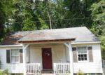Casa en Remate en Rainbow City 35906 HALLMARK DR - Identificador: 4073161842