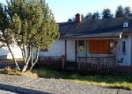 Casa en Remate en Kodiak 99615 HEMLOCK ST - Identificador: 4073188999