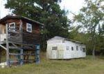 Casa en Remate en Clarksville 72830 COUNTY ROAD 3390 - Identificador: 4073205184