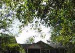 Casa en Remate en Moulton 35650 COUNTY ROAD 460 - Identificador: 4073206506