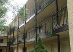 Casa en Remate en Chicago 60626 W ESTES AVE - Identificador: 4073289274