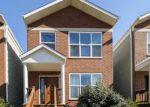 Casa en Remate en Chicago 60619 S SAINT LWRNC AVE - Identificador: 4073330447