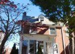 Casa en Remate en Wilmington 19802 W 35TH ST - Identificador: 4073376888