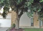 Casa en Remate en Corpus Christi 78414 CHARTER LN - Identificador: 4073538941
